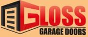 Gloss Garage Doors Calgary