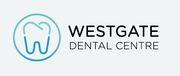 Westgate Dental Centre